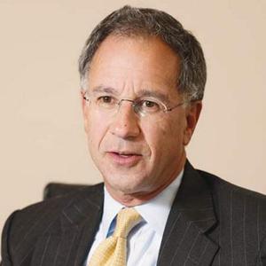 U S  Attorney Paul J  Fishman, U S  Senator Cory A  Booker